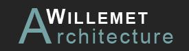 Bureau d'architecture Willemet